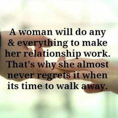 Strong Women Quotes - https://quoteist.blogspot.com