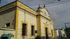 Instituto Histórico do Jaboatao