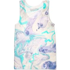 Electric Stream https://www.rageon.com/products/electric-stream-1?s=ios&aff=Bmro Made with #RageOn