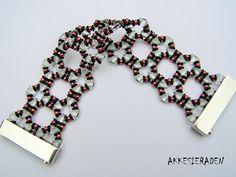 Kheops bracelet