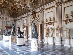 Senior Guide to Rome, Italy - Senior Travel Guides