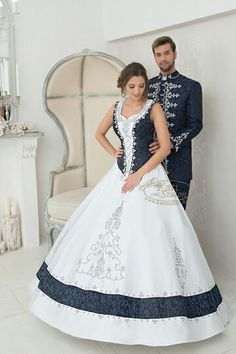 Dirndl Dress, Lace Dress, Beautiful Gowns, Beautiful Outfits, Sari Design, African Traditional Dresses, Jeans Denim, Ethnic Fashion, Festival Outfits