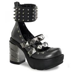 Les 7 meilleures images de chaussure rock | chaussure rock