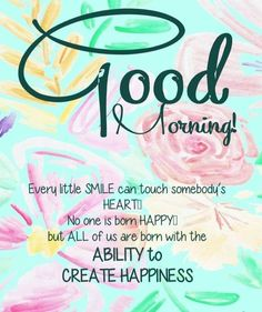 Flirty Good Morning Quotes, Positive Good Morning Quotes, Monday Morning Quotes, Good Morning Motivation, Morning Quotes Images, Good Morning Texts, Morning Greetings Quotes, Good Morning Love, Quotes Positive