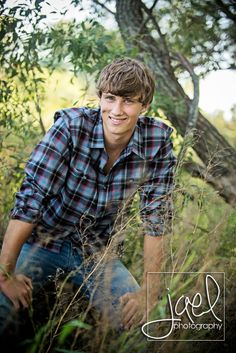 #photography #jaelphotography #southdakota #highschoolseniors #seniorphotos #seniorpics