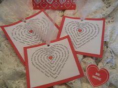 valentine's day due date