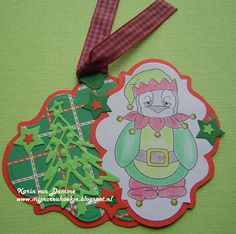 New Release: Finn's Bells Digital Stamps, Create, Cards, Digi Stamps, Map, Playing Cards, Maps