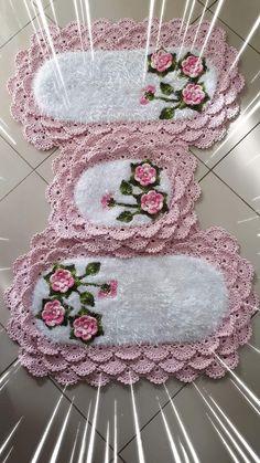 Baby Afghan Crochet Patterns, Lace Patterns, Crochet Dishcloths, Crochet Doilies, Christmas Runner, Crochet Halter Tops, Crochet Table Runner, Rose Gift, Knit Pillow