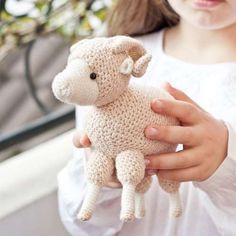 Luli Jacky, Alpaca, Baby Kind, Kit, Dinosaur Stuffed Animal, Crochet Patterns, Teddy Bear, Dolls, Knitting