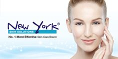 Lifestyle blog. Page is about run through of the process of skin care treatment at the skin solutions center http://awesomejulianne.com/facial-experience-at-new-york-skin-solutions-ngee-ann-city/ #newyorkskinsolutionsreview  #newyorkskinsolutionreview #reviewofnewyorkskinsolutions #newyorkskinreview #newyorkskinsolutionsreviews