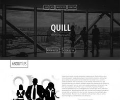 Quill-Featured