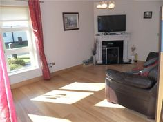 Detached - For Sale - Enfield, Meath