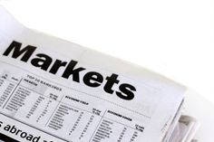 米国株、ダウ上昇、コミー氏議会証言サプライズなしで安心感 ハイテク株高い アリババ+13.3% ヤフー株+10.2%(8日)