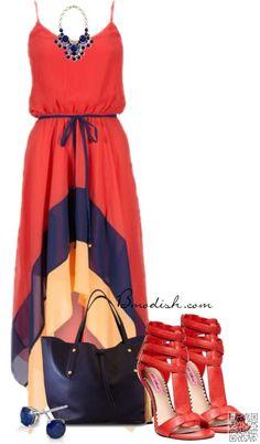 sandal flipflops or flats no heels