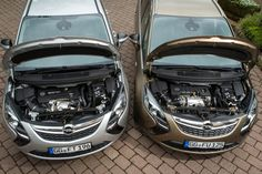 #Opel gets new engine boost