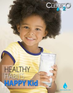 Start them early! Water Filter Pitcher, Filtered Water Bottle, Water Pitchers, Happy Kids, Fun Drinks, Drinking Water, Healthy Habits, Hacks, Happy Children