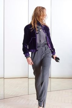 Alexis Mabille   Pre-Fall 2015 Collection   Style.com
