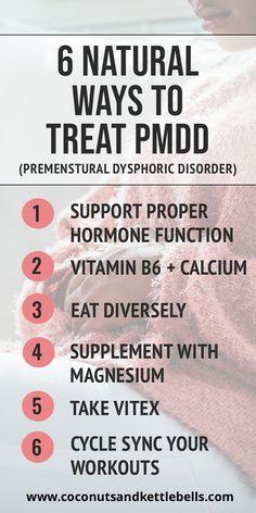 Daily Health Tips, Health And Fitness Tips, Health Advice, Pmdd Symptoms, Premenstrual Dysphoric Disorder, Endometriosis, Pcos, Fibromyalgia