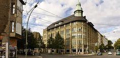 IBM Cloud Connect im Raddison Hotel in Berlin am 24.09.2014 - Melden Sie sich an!
