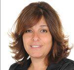 Rana El Chamatailly