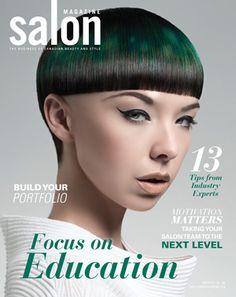 March 2015 http://salonmagazine.ca/en/magazines/4094-march-2015.html