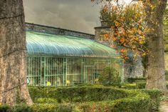 #Lyonsestate #Newcastle #Dublin #Ireland #villageatlyons