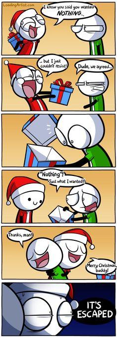 Loading Artist » I Want Nothing, http://www.loadingartist.com/comic/i-want-nothing/