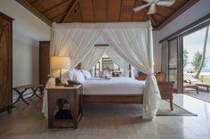 The Residence Zanzibar 5+* #travelboutique #zanzibar #hotel #putovanje #firstminute