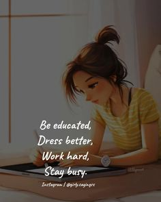 Better Life Quotes, Reality Of Life Quotes, Life Lesson Quotes, Cute Images With Quotes, Life Quotes Pictures, Self Inspirational Quotes, Dear Self Quotes, Motivational, Positive Attitude Quotes