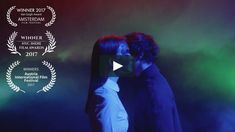 """Golden Light"" is Blonde Redhead's official music video directed by Virgilio Villoresi and is about a surreal dreamlike love story reminiscent of…"