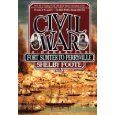 by Shelby Foote, one of the narrators of Ken Burns' TV show on the Civil War.  Turns a million facts into a silky smooth narrative.