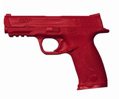 Amazon - $48.72 - ASP S&W M&P 9mm/.40 Red Gun Training Series Asp Law Enforcement http://www.amazon.com/dp/B0012FYIG4/ref=cm_sw_r_pi_dp_vJg2tb13KCCB4JGC