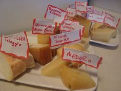 One of the new monthly events I'm hosting for What's Cookin , Chicago are my ' Cheese Please! Cheese Fruit, Red Tomato, Red Sauce, Italian Cooking, Italian Style, Spicy, Appetizers, Snacks, Dishes