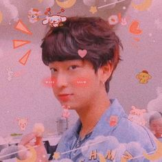 edit by me Wave 3, To My Future Husband, Wallpaper Quotes, Cute Boys, Thailand, Geek Stuff, Handsome, Art, Cute