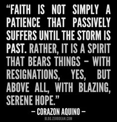 Keep The Faith. Great Quotes, Quotes To Live By, Inspirational Quotes, Pray More Worry Less, Patience Quotes, Learning To Pray, Newsletter Ideas, Have Faith In Yourself, Single Ladies