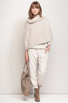HIGH › WRAPS › HUMANOID WEBSHOP I want the whole outfit!!!