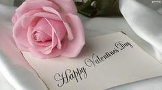Valentine-Day-Wallpapers-23