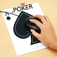 Get ready for online poker sites with domain name dot poker. Poker domain names officially releasing soon.