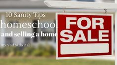 Existing home sales rise in June, according to National Association of Realtors, who expect housing market to continue to improve - Phoenix Business Journal Real Estate Signs, Real Estate News, Sell Your House Fast, Selling Your House, Power Point Template, Down Payment, After Life, Residential Real Estate, Geronimo