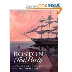 CIVICS essay question!!!! need some help (about the boston tea party)?