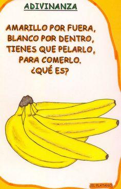 para niños Preschool Spanish, Preschool Literacy, Spanish Songs, Spanish Lessons, Spanish Class, Spanish Language Learning, Teaching Spanish, Delaware, Spanish Worksheets