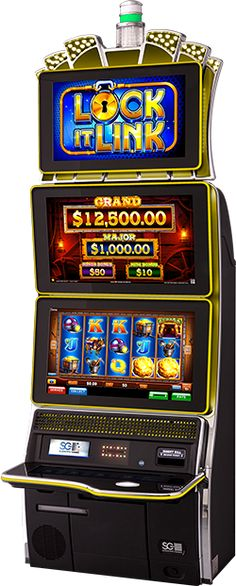 Casino slot tech the meadows casino hours