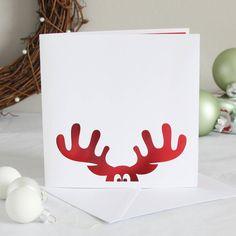 Znalezione obrazy dla zapytania christmas cards