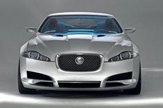 A Jaguar car has a diversity of features that creates it one of the most comfortable cars obtainable today. Jaguar also merges a smooth . Carros Jaguar, New Car Quotes, Private Plates, Personalised Number Plates, Jaguar Xf, Jaguar Cars, Car Hd, Top Luxury Brands, British Sports Cars