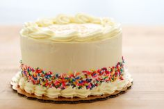 Excellent Image of Cake Pictures Birthday . Cake Pictures Birthday Birthday Cake Flavor Has Taken Over 3 Musketeers Oreos And More Vox Birthday Cakes For Men, Yellow Birthday Cakes, Gluten Free Birthday Cake, Image Birthday Cake, Ice Cream Birthday Cake, Birthday Cake Flavors, Birthday Cake With Photo, Birthday Cake Pictures, Beautiful Birthday Cakes