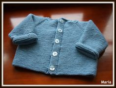 Chaqueta azul Sweaters, Fashion, Cardigan Sweater Outfit, Layette, Beautiful Things, Jackets, Blue Nails, Dots, Clothing