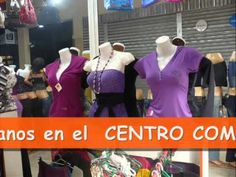 "Jingle Tienda de ropa ""YOURSELF"" Cochabamba - Bolivia - YouTube"