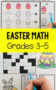 246 Best Number Sense Early Numeracy Activities Images On Pinterest