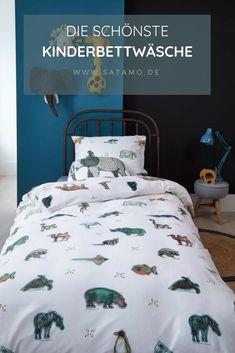 die 515 besten bilder von kinderzimmer ideen in 2019 alternativ betten und design samen. Black Bedroom Furniture Sets. Home Design Ideas