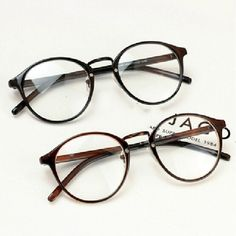 Trendy Women Leopard Print Glasses Unisex Ultra-light Eyeglasses Frame Decorate Eyes Frames 2015 Solid Fashion Oculos Feminino